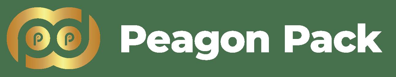 Peagon Pack